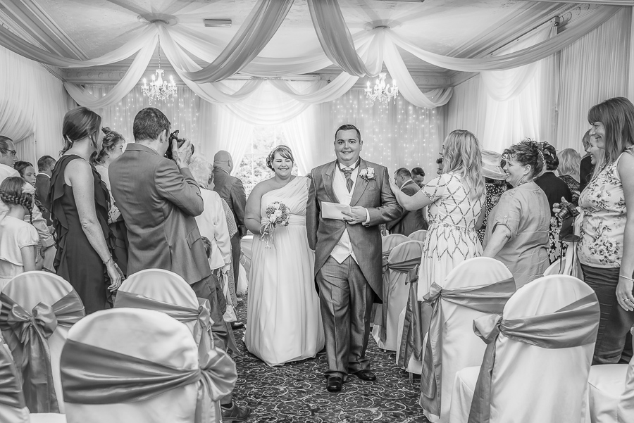 wedding photographer at the Manor Park Country House, Clydach, Swansea. -110