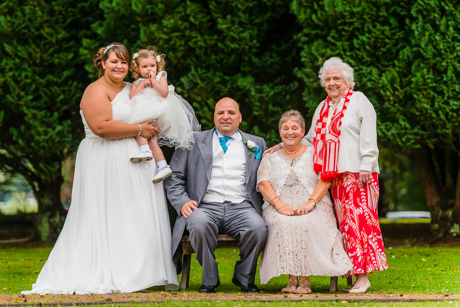 wedding photographer at the Manor Park Country House, Clydach, Swansea. -119