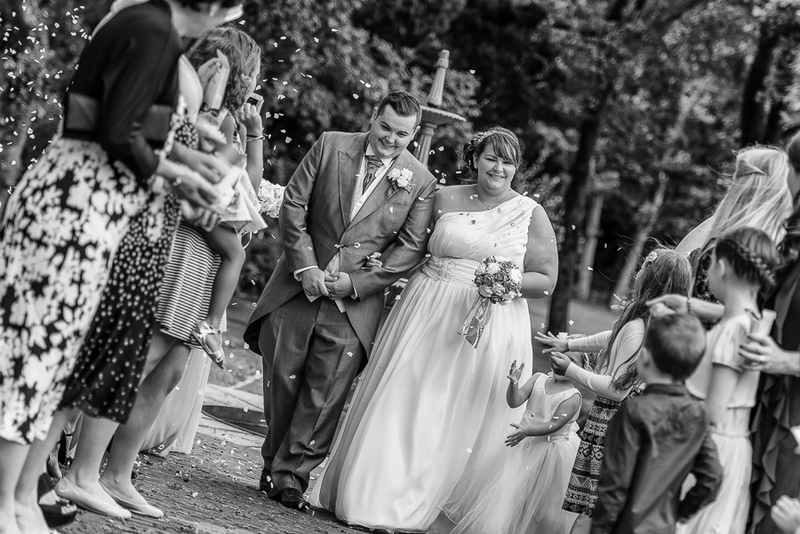 wedding photographer at the Manor Park Country House, Clydach, Swansea. -131