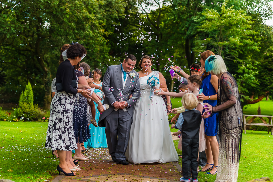wedding photographer at the Manor Park Country House, Clydach, Swansea. -132