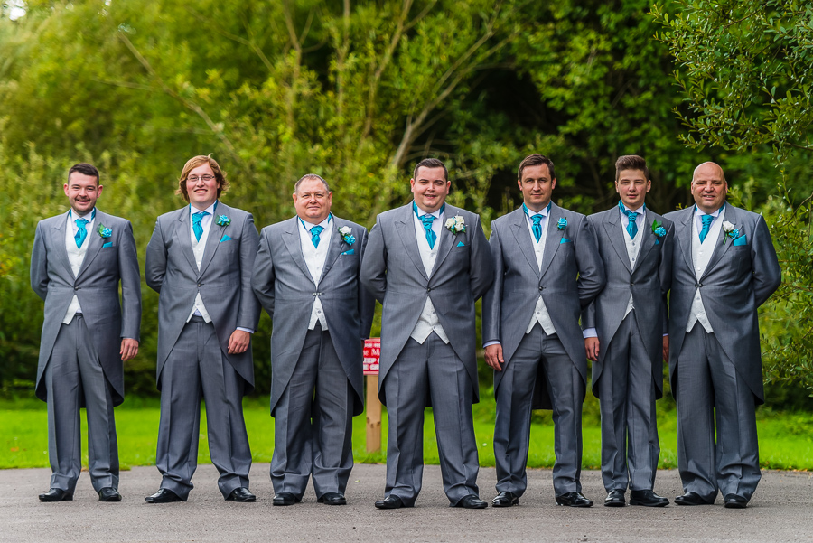 wedding photographer at the Manor Park Country House, Clydach, Swansea. -135