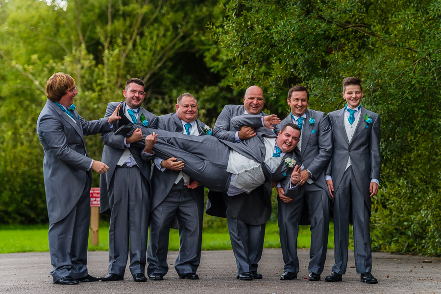 wedding photographer at the Manor Park Country House, Clydach, Swansea. -144