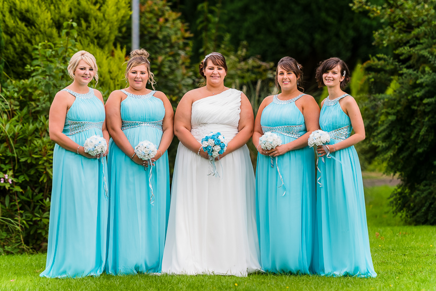 wedding photographer at the Manor Park Country House, Clydach, Swansea. -146