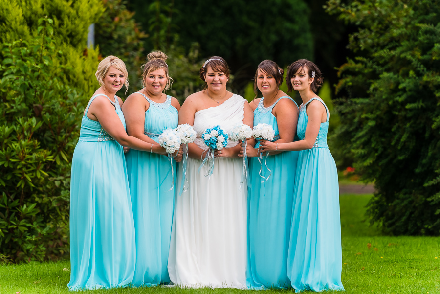 wedding photographer at the Manor Park Country House, Clydach, Swansea. -149