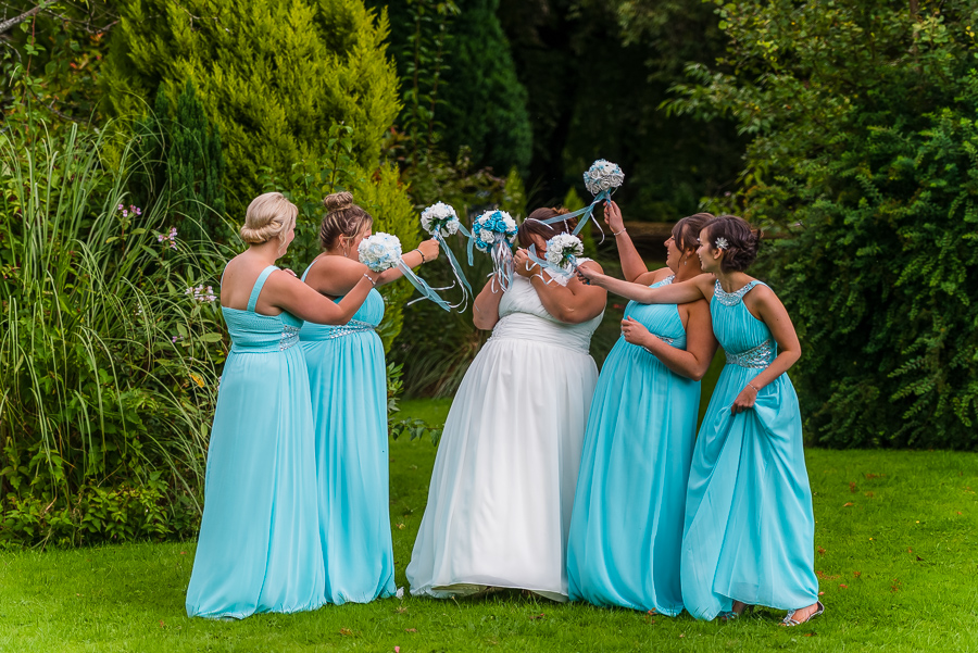wedding photographer at the Manor Park Country House, Clydach, Swansea. -153