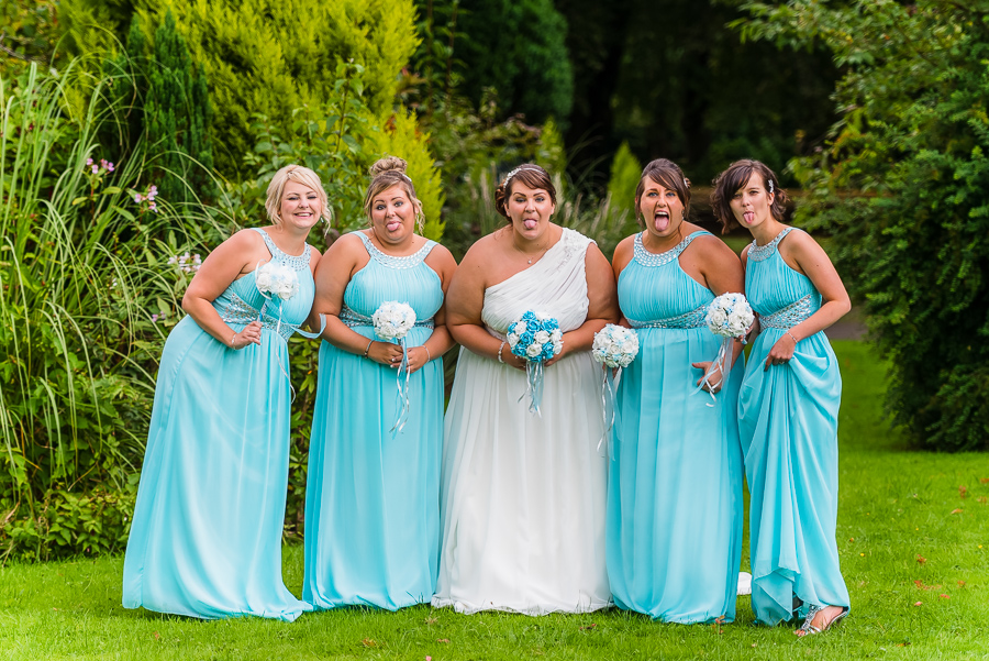 wedding photographer at the Manor Park Country House, Clydach, Swansea. -155