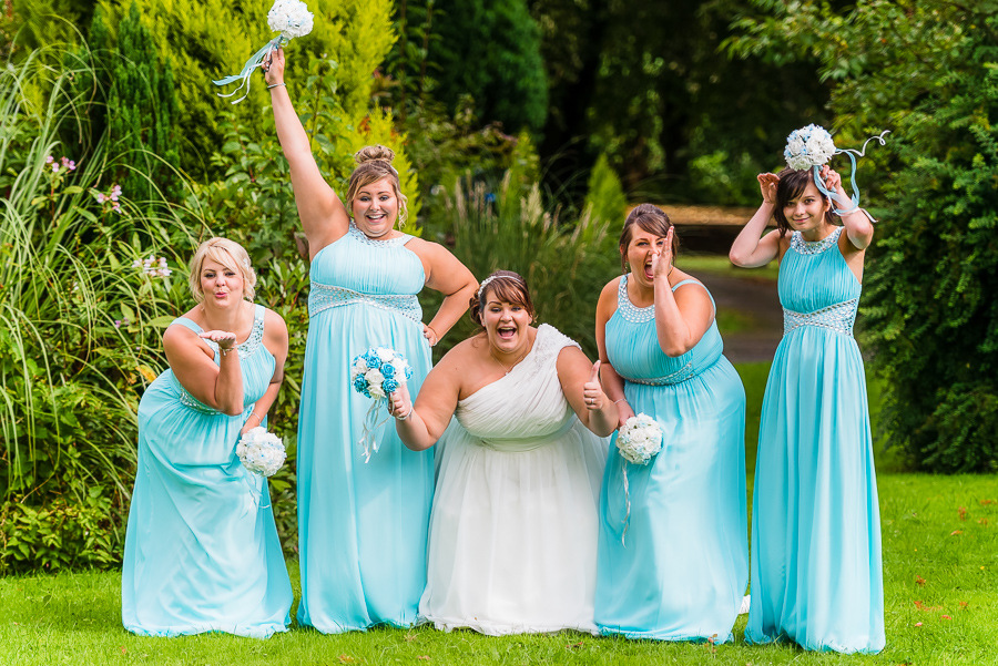 wedding photographer at the Manor Park Country House, Clydach, Swansea. -157
