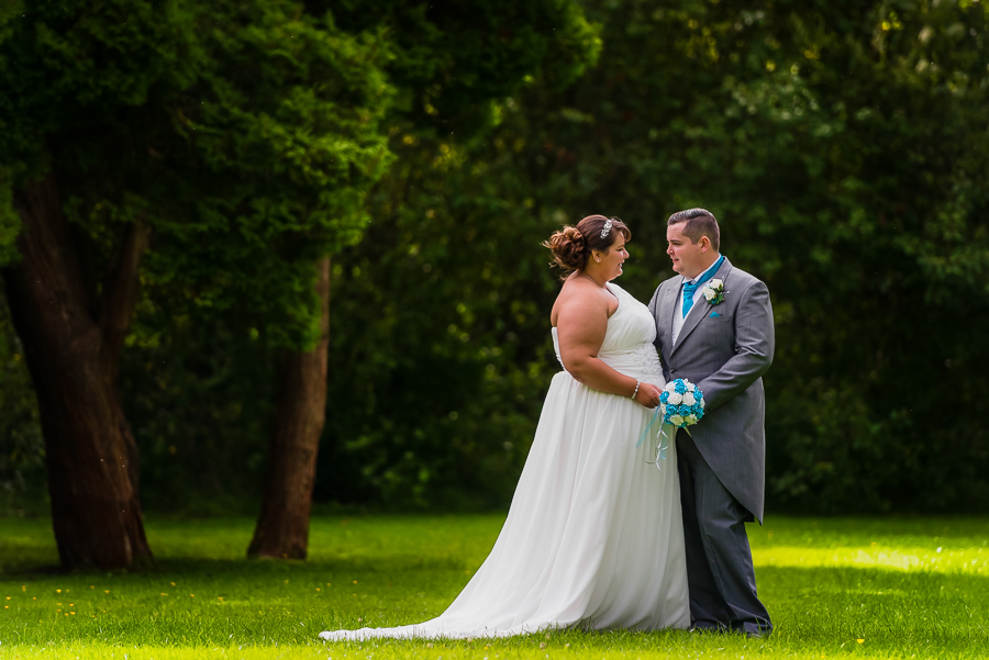 wedding photographer at the Manor Park Country House, Clydach, Swansea. -160
