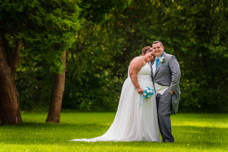 wedding photographer at the Manor Park Country House, Clydach, Swansea. -162