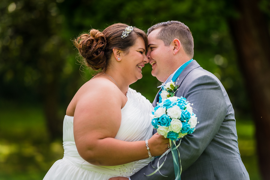 wedding photographer at the Manor Park Country House, Clydach, Swansea. -164