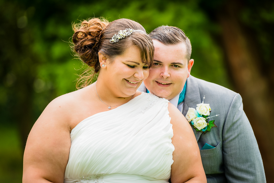 wedding photographer at the Manor Park Country House, Clydach, Swansea. -167