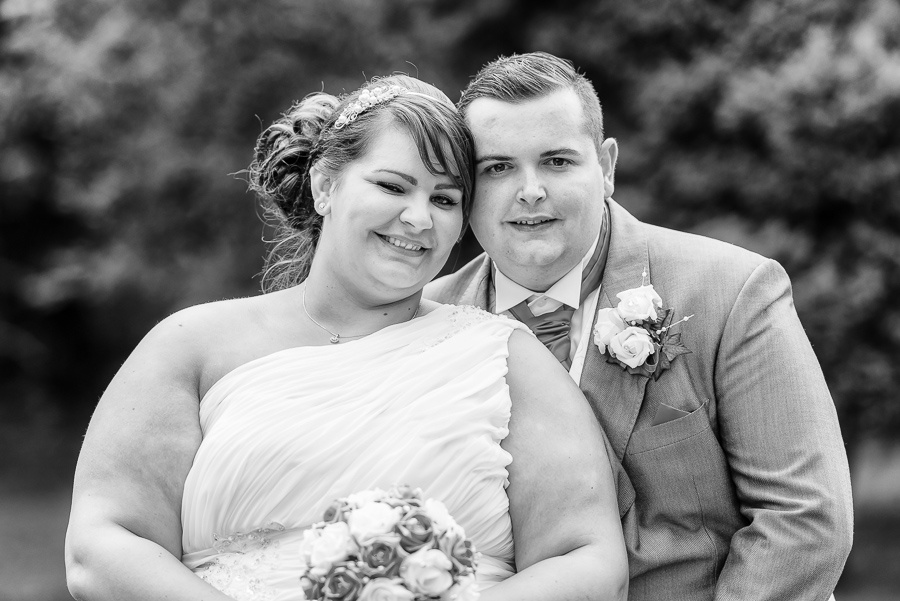 wedding photographer at the Manor Park Country House, Clydach, Swansea. -169