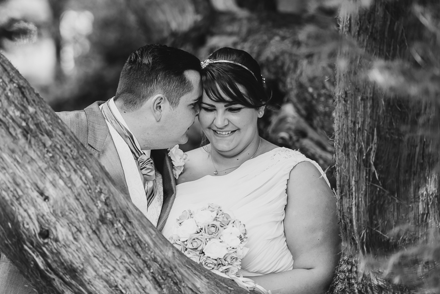 wedding photographer at the Manor Park Country House, Clydach, Swansea. -170