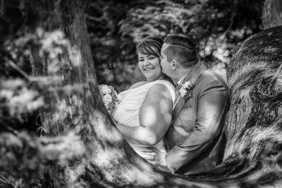 wedding photographer at the Manor Park Country House, Clydach, Swansea. -172