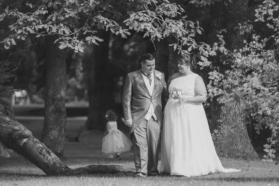 wedding photographer at the Manor Park Country House, Clydach, Swansea. -178