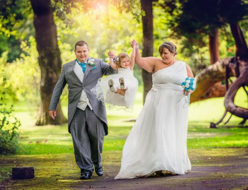 Zoe and Matthew's wedding – Manor Park Country House, Clydach
