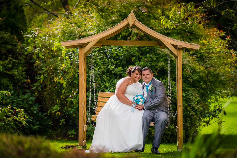 wedding photographer at the Manor Park Country House, Clydach, Swansea. -182