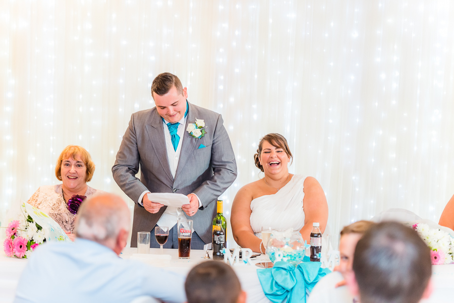 wedding photographer at the Manor Park Country House, Clydach, Swansea. -209