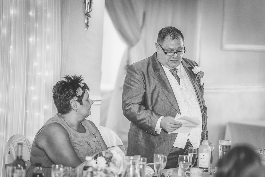 wedding photographer at the Manor Park Country House, Clydach, Swansea. -212