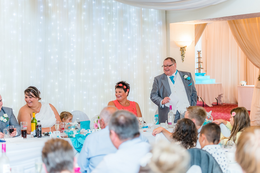 wedding photographer at the Manor Park Country House, Clydach, Swansea. -213