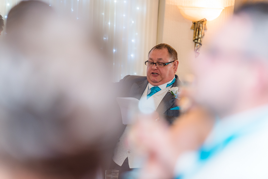wedding photographer at the Manor Park Country House, Clydach, Swansea. -215