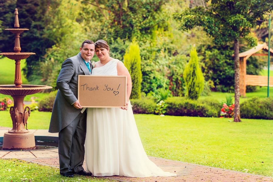 wedding photographer at the Manor Park Country House, Clydach, Swansea. -222