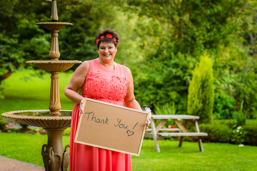 wedding photographer at the Manor Park Country House, Clydach, Swansea. -223