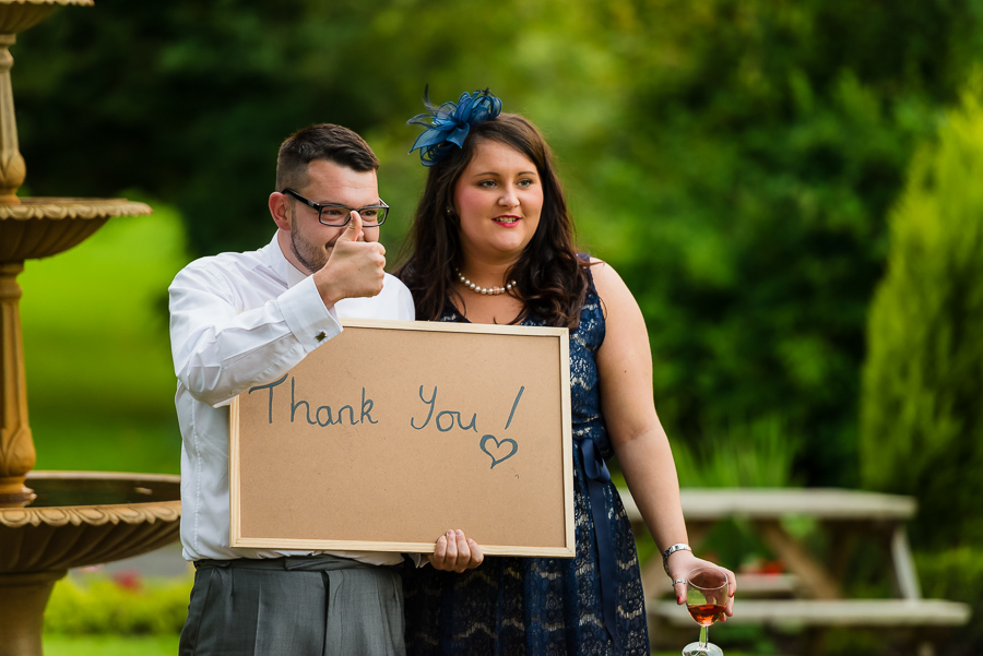 wedding photographer at the Manor Park Country House, Clydach, Swansea. -232