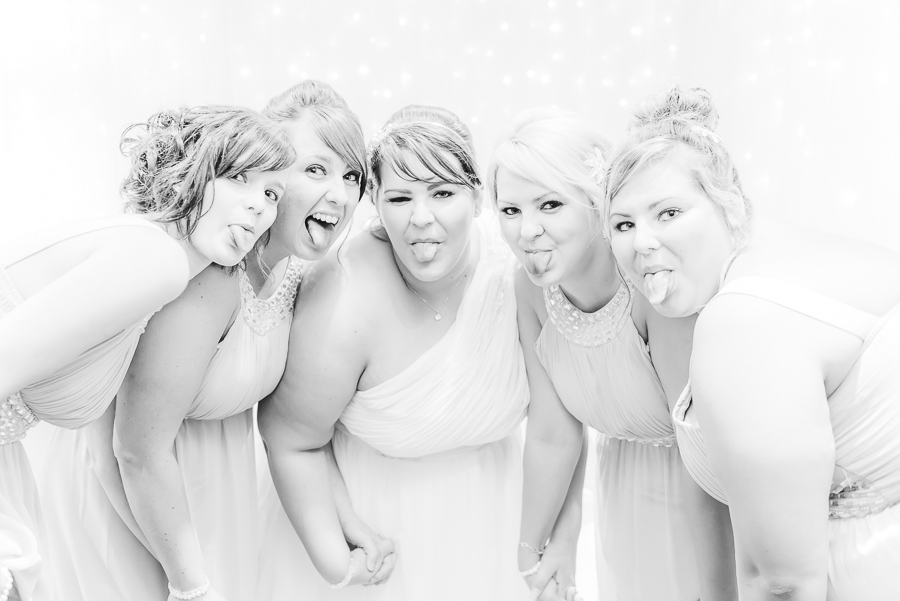 wedding photographer at the Manor Park Country House, Clydach, Swansea. -257