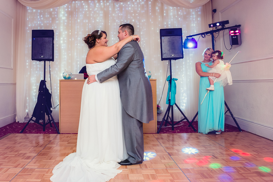 wedding photographer at the Manor Park Country House, Clydach, Swansea. -259