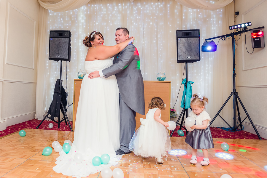 wedding photographer at the Manor Park Country House, Clydach, Swansea. -263