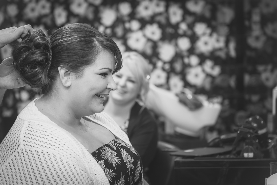 wedding photographer at the Manor Park Country House, Clydach, Swansea. -53