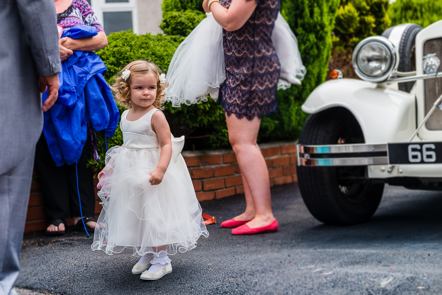 wedding photographer at the Manor Park Country House, Clydach, Swansea. -61