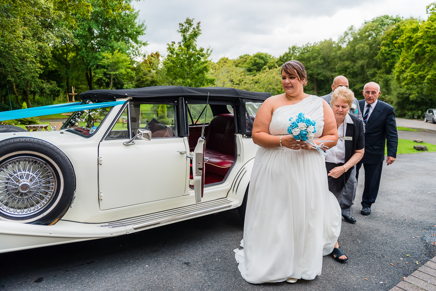 wedding photographer at the Manor Park Country House, Clydach, Swansea. -74