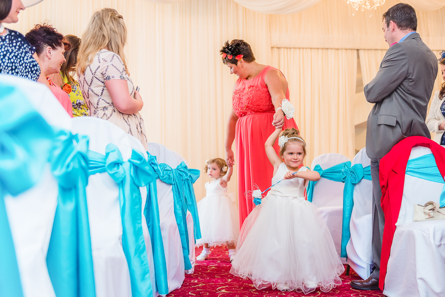 wedding photographer at the Manor Park Country House, Clydach, Swansea. -80