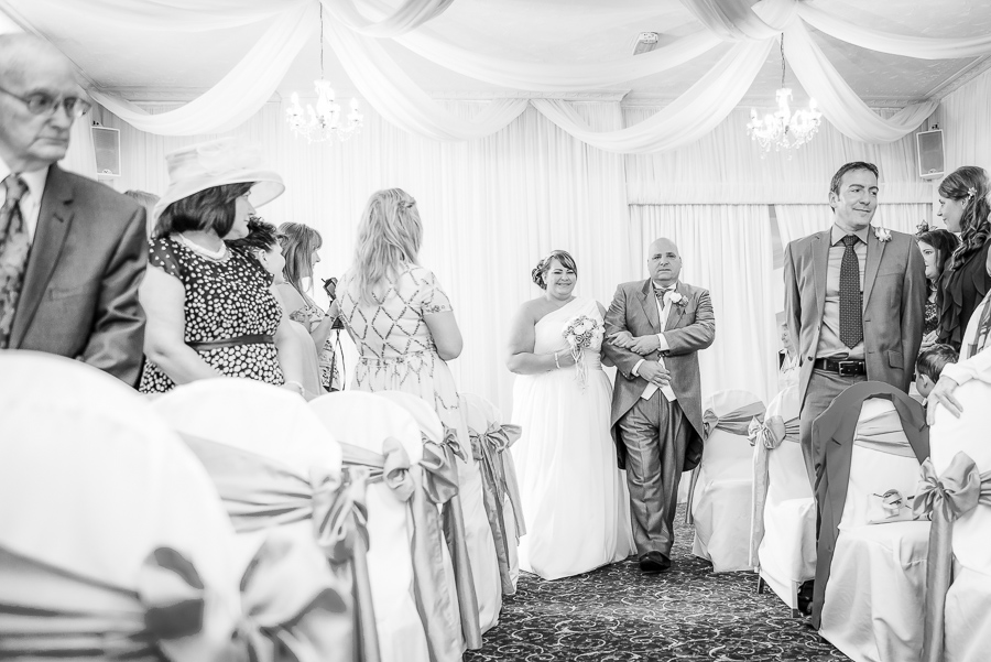 wedding photographer at the Manor Park Country House, Clydach, Swansea. -87