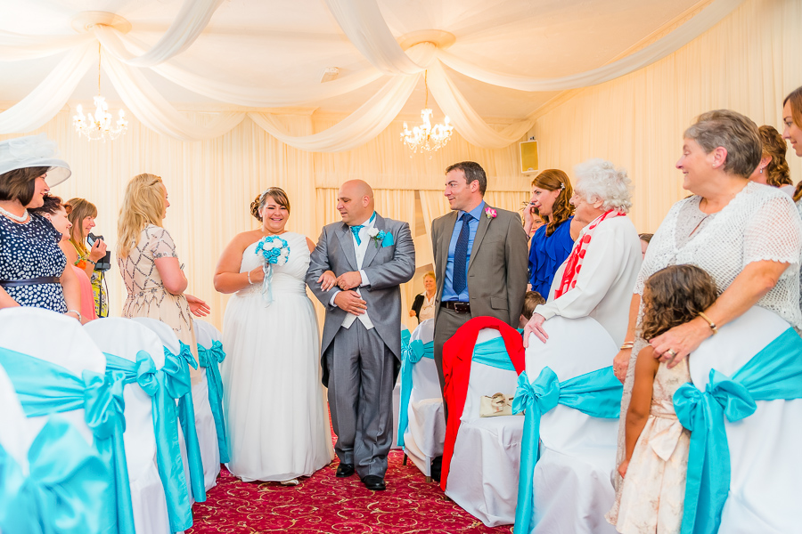 wedding photographer at the Manor Park Country House, Clydach, Swansea. -88