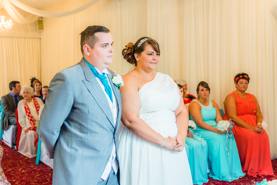 wedding photographer at the Manor Park Country House, Clydach, Swansea. -91