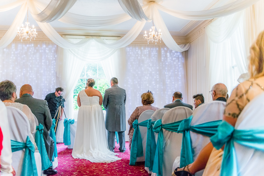 wedding photographer at the Manor Park Country House, Clydach, Swansea. -92