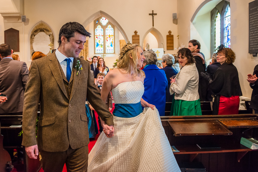 Wedding Stouthall - Gower Peninsula Wedding photographer swansea, (122 z 367)