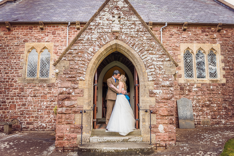 Wedding Stouthall - Gower Peninsula Wedding photographer swansea, (125 z 367)
