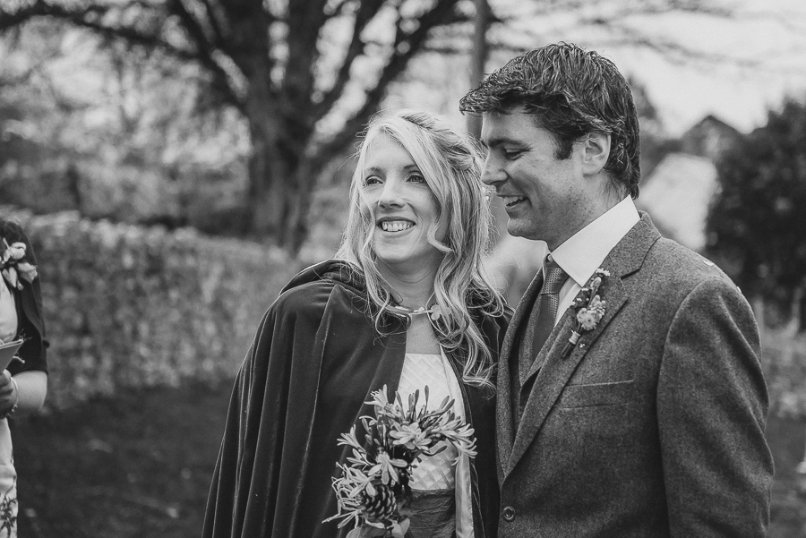 Wedding Stouthall - Gower Peninsula Wedding photographer swansea, (143 z 367)