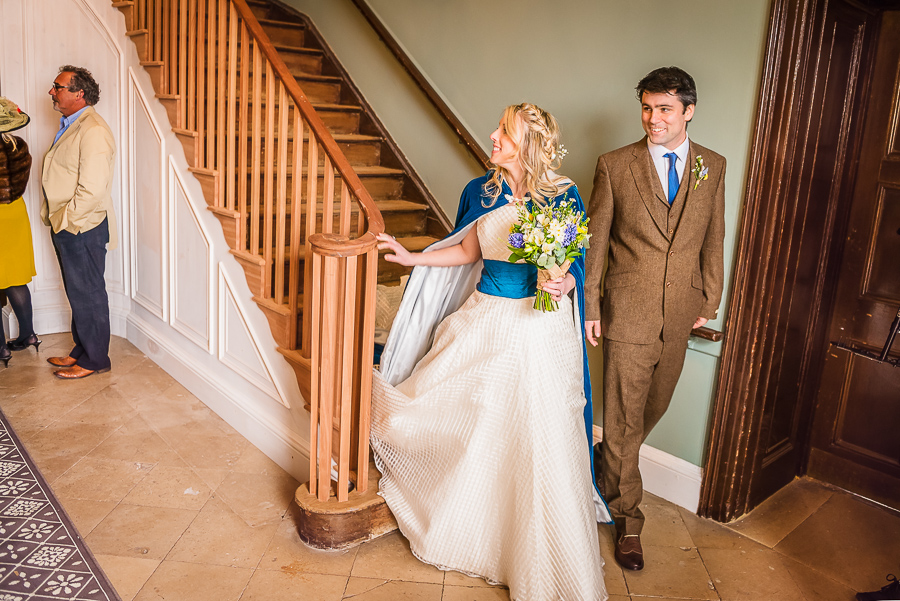 Wedding Stouthall - Gower Peninsula Wedding photographer swansea, (149 z 367)