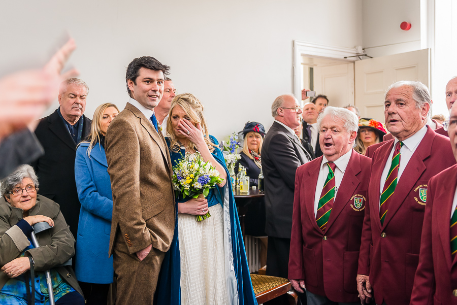 Wedding Stouthall - Gower Peninsula Wedding photographer swansea, (165 z 367)