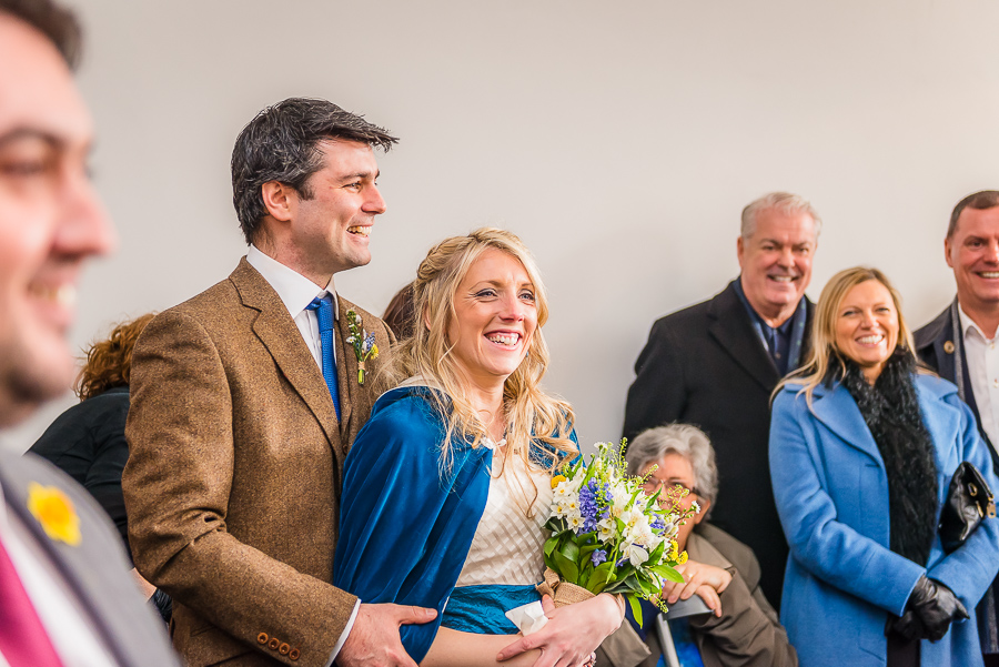 Wedding Stouthall - Gower Peninsula Wedding photographer swansea, (169 z 367)