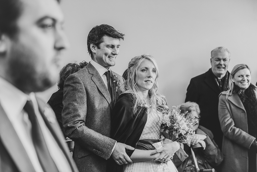 Wedding Stouthall - Gower Peninsula Wedding photographer swansea, (170 z 367)