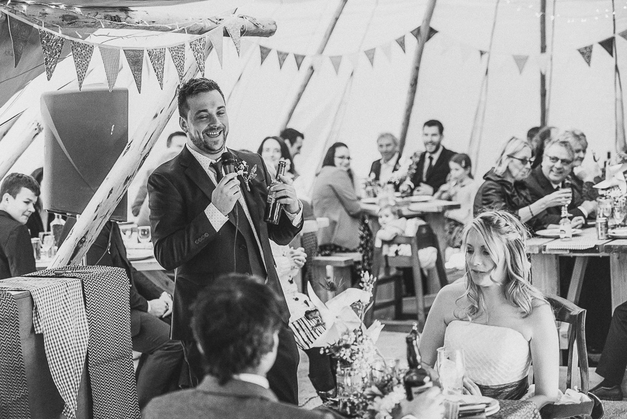 Wedding Stouthall - Gower Peninsula Wedding photographer swansea, (195 z 367)
