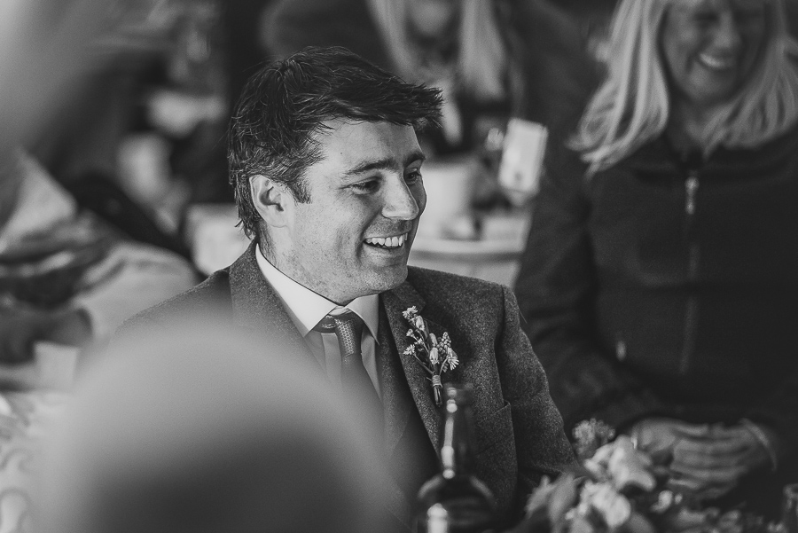 Wedding Stouthall - Gower Peninsula Wedding photographer swansea, (203 z 367)