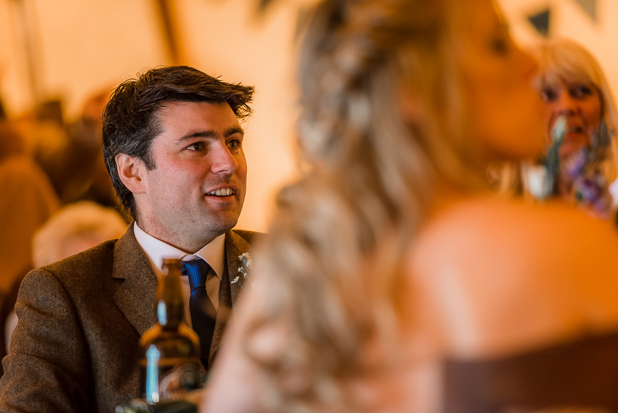 Wedding Stouthall - Gower Peninsula Wedding photographer swansea, (207 z 367)