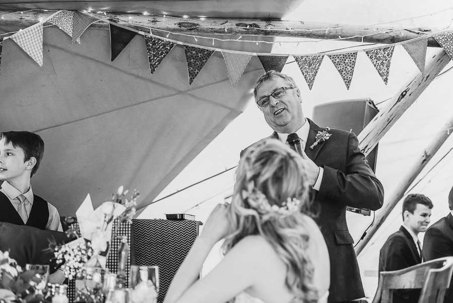 Wedding Stouthall - Gower Peninsula Wedding photographer swansea, (211 z 367)